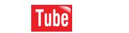 Jackfire Youtube